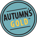 Autumn's Gold Logo
